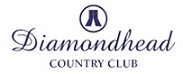 Diamondhead Biller Logo