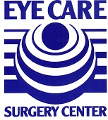 Eyecare Biller Logo